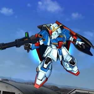 #e3gk   e3 2021 - A l'occasion du Nintendo Direct japonais, Bandai Namco annonce Super Robot Wars 30