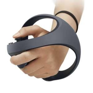 Le PlayStation VR nouvelle génération sortirait fin 2022