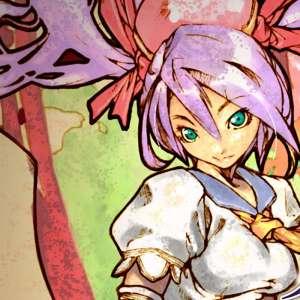 Deux shmups de Cave en approche sur Switch et Mushihimesama déjà disponible
