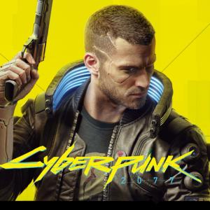 Cyberpunk 2077 va revenir sur le PS Store