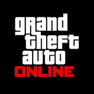 GTA Online : le mode en ligne de GTA 5 fermera ses portes en décembre sur PS3 et Xbox 360