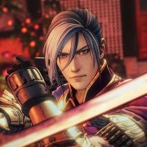Une démo désormais disponible sur les stores japonais pour Samurai Warriors 5