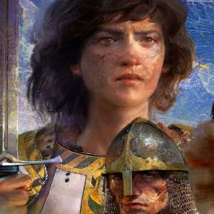 Age of Empires 4 : l'Empire Romain et les Russes confirmés au lancement
