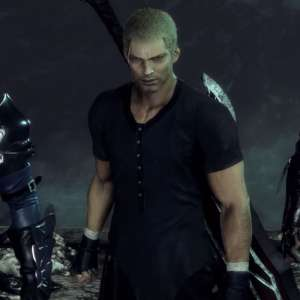 Stranger of Paradise Final Fantasy Origin : les développeurs dévoilent de nouveaux détails