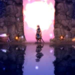 Salt and Sacrifice montre son gameplay en coopération