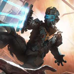 Un retour de la franchise Dead Space à l'EA Play le 22 juillet ?