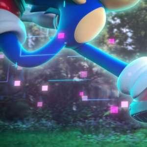 Sonic 2022 : les ambitions de Takashi Iizuka