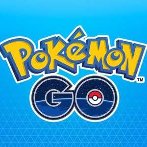 Pokémon Go sort de son mode Covid
