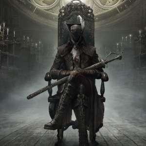 Bloodborne est le jeu PlayStation Now le plus joué sur PC