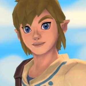 The Legend of Zelda Skyward Sword HD fait le tour du gameplay