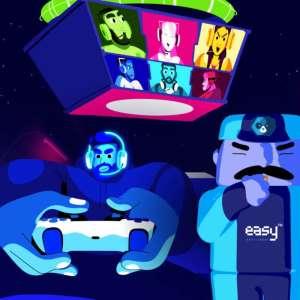 Epic Online Services ajoute deux nouveaux outils gratuits pour les développeurs