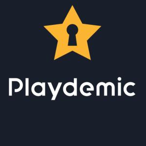 Electronic Arts achète le studio mobile Playdemic à Warner Bros. Games pour 1,4 milliard de dollars