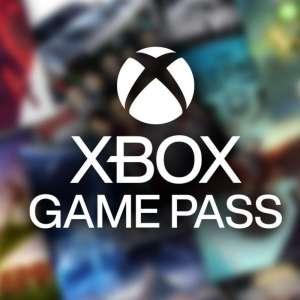 Gang Beasts, Iron Harvest, LIMBO : le point sur les jeux Xbox Game Pass du début de l'été