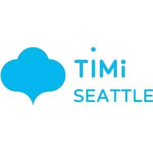 L'ambitieux studio TiMi Seattle recrute et va ouvrir ses portes cette année