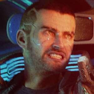 Cyberpunk 2077 sur Xbox : les remboursements complets s'arrêtent le 6 juillet