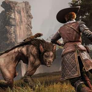 GreedFall sortira le 30 juin sur PS5 et Xbox Series avec sa nouvelle extension