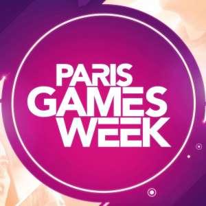 Pas de Paris Games Week non plus en 2021