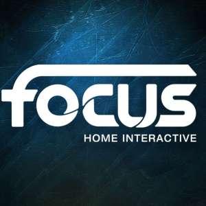 Le point éco - Focus Home Interactive a lui aussi réalisé sa meilleure année