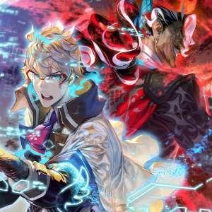Carnet rose - Konami annonce Crimesight, son propre jeu d'enquête en multi