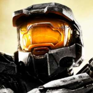 La série TV Halo perd à présent son deuxième showrunner