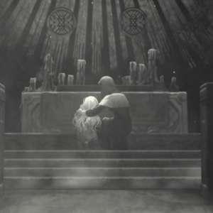 Ender Lilies sort aujourd'hui sur Xbox Series et Xbox One