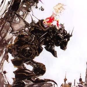 La série des « Pixel Remaster » de Final Fantasy commencera à paraître dès le mois de juillet