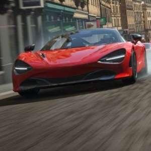 Forza Horizon 4 : fini les nouvelles voitures, place à la suite
