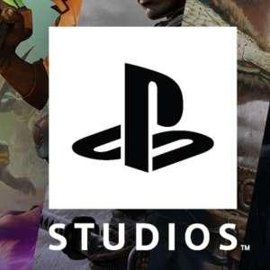 Le point éco - Et de 15 : Bluepoint Games rejoint PlayStation Studios