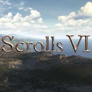 Toujours aussi lointain, The Elder Scrolls 6 profitera des évolutions technologiques de Starfield