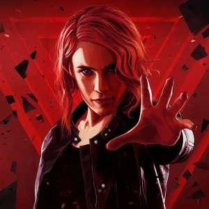 Remedy signe avec 505 Games pour un spin off multijoueur de Control