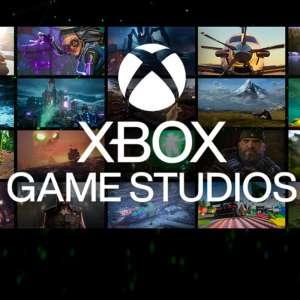 Xbox Game Studios : Phil Spencer aimerait proposer plus de jeux familiaux
