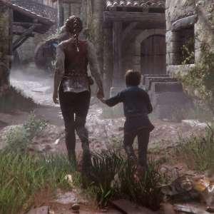 PlayStation Plus : A Plague Tale Innocence à l'affiche sur PS5 en juillet