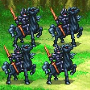 Final Fantasy Pixel Remaster : les trois premiers épisodes débarquent le 28 juillet