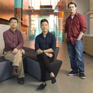 Des vétérans de Blizzard fondent Uncapped Games pour moderniser le RTS