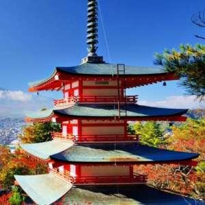 Charts Japon : Samurai Warriors 5 et Mario Golf : Super Rush en tête