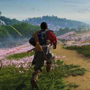 Ghost of Tsushima Director's Cut sortira le 20 août sur PS5 et PS4