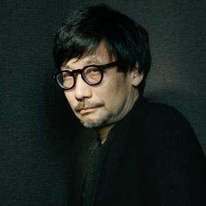 Hideo Kojima et Xbox toujours plus proches d'un accord ?