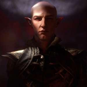 EA Play Live : les prochains Dragon Age et Mass Effect ne se montreront pas