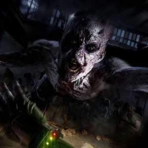 Dying Light 2 nous présente quelques-uns de ses monstres dans une nouvelle vidéo