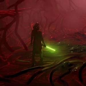 Une nouvelle extension pour les 10 ans de Star Wars : The Old Republic