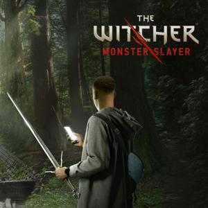Coup d'envoi le 21 juillet pour le jeu mobile The Witcher : Monster Slayer