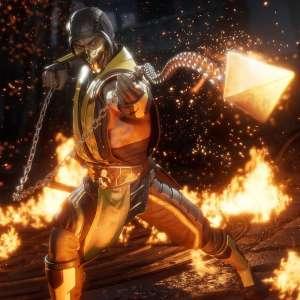 Après deux ans à soutenir Mortal Kombat 11, NetherRealm se tourne vers son prochain jeu