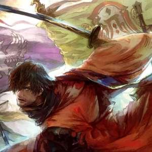 Final Fantasy 14 et Dead by Daylight ont battu leur record de fréquentation sur Steam