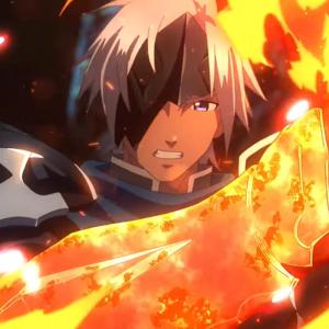 Bandai Namco dévoile l'opening de Tales of Arise