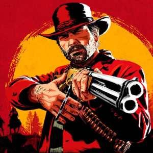 PlayStation Now : un mois de juillet chargé avec Red Dead Redemption 2, Nioh 2, God of War et Judgment