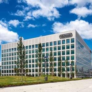 Dossier - Les coulisses de Nintendo, chap. 1 : Nintendo, ses présidents, ses actionnaires