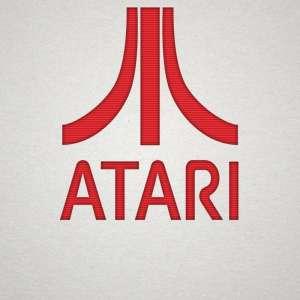 Atari annonce son retour sur le marché des jeux consoles et PC