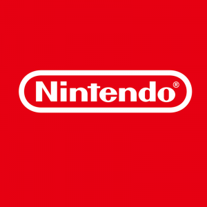 Les coulisses de Nintendo : notre dossier de l'été pour les abonnés
