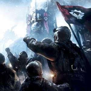 Les trois extensions de Frostpunk seront disponibles sur consoles le 21 juillet
