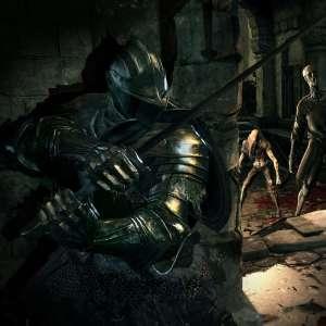 Dark Souls 3 passe en 60 images par seconde sur Xbox Series X S